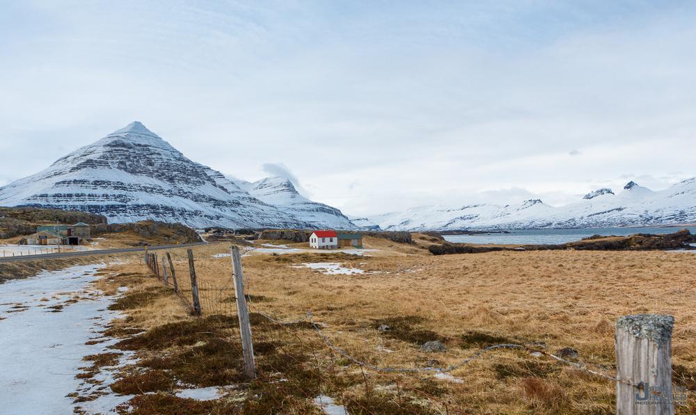 Iceland Winter Photos_  Jonathan Heisler __  02292016 _ 037.jpg