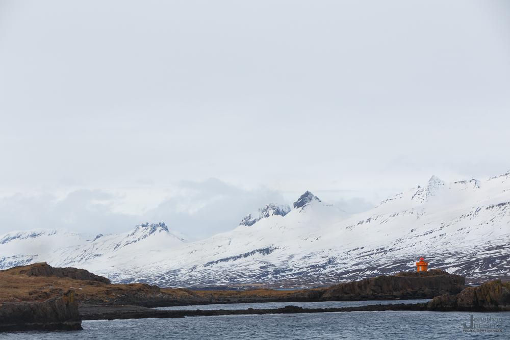Iceland Winter Photos_  Jonathan Heisler __  02292016 _ 041.jpg