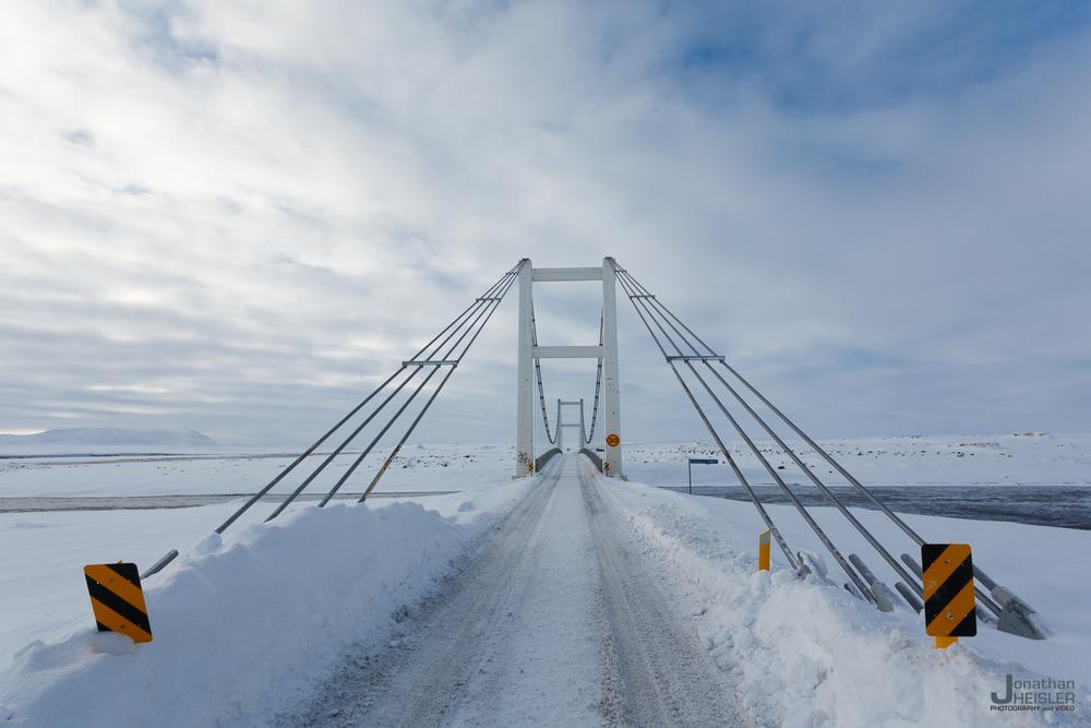 Iceland Winter Photos_  Jonathan Heisler __  02292016 _ 043.jpg