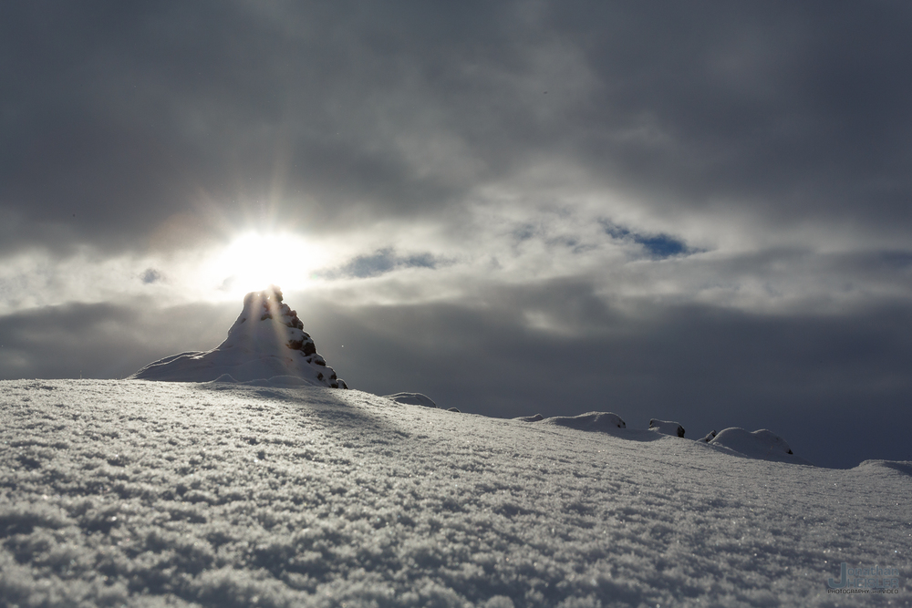 Iceland Winter Photos_  Jonathan Heisler __  02292016 _ 044.jpg
