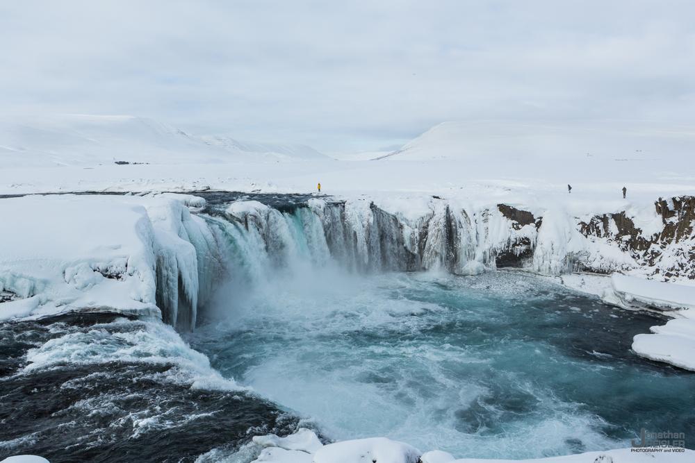 Iceland Winter Photos_  Jonathan Heisler __  02292016 _ 046.jpg