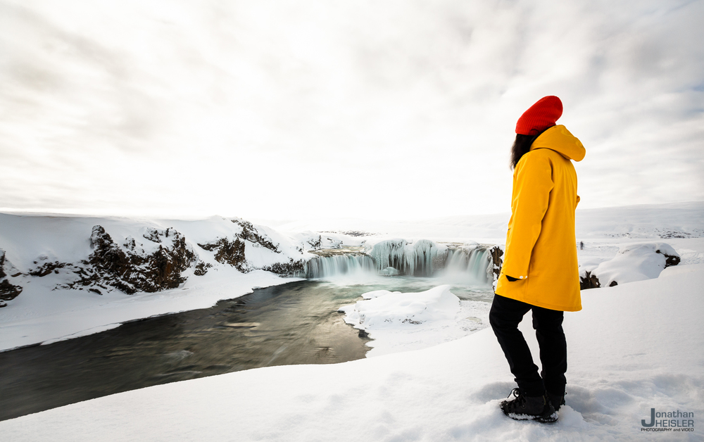 Iceland Winter Photos_  Jonathan Heisler __  02292016 _ 048.jpg