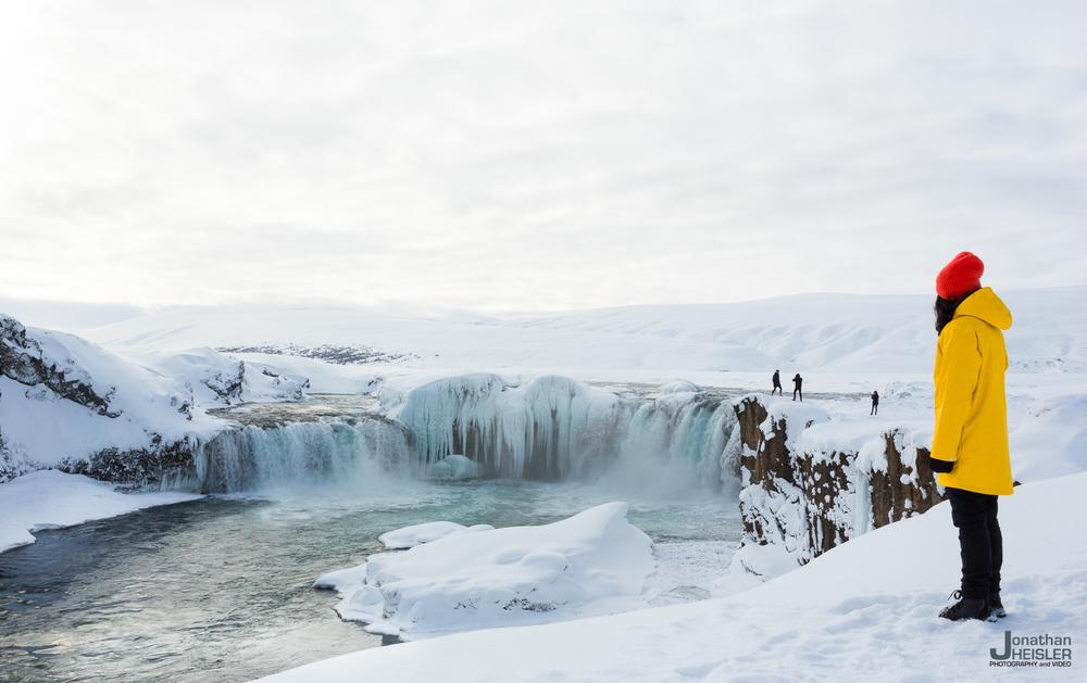Iceland Winter Photos_  Jonathan Heisler __  02292016 _ 047.jpg