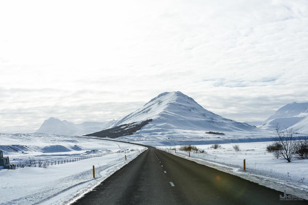 Iceland Winter Photos_  Jonathan Heisler __  02292016 _ 051.jpg