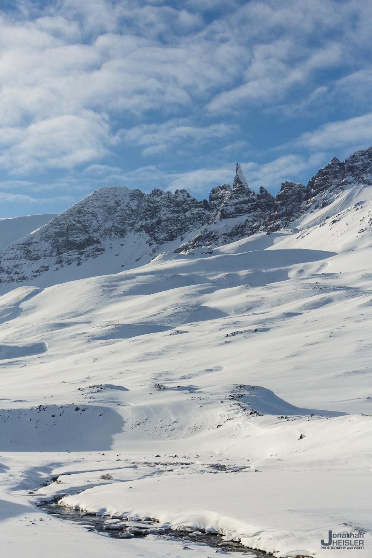 Iceland Winter Photos_  Jonathan Heisler __  02292016 _ 052.jpg