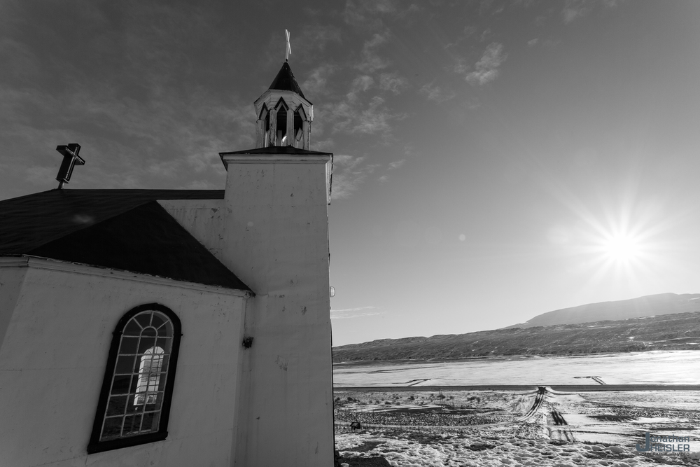 Iceland Winter Photos_  Jonathan Heisler __  02292016 _ 054.jpg