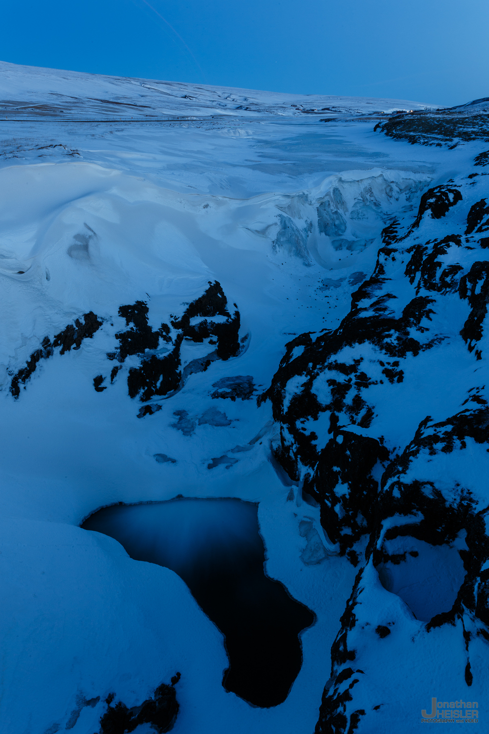 Iceland Winter Photos_  Jonathan Heisler __  02292016 _ 059.jpg