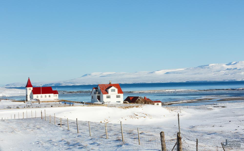 Iceland Winter Photos_  Jonathan Heisler __  02292016 _ 061.jpg