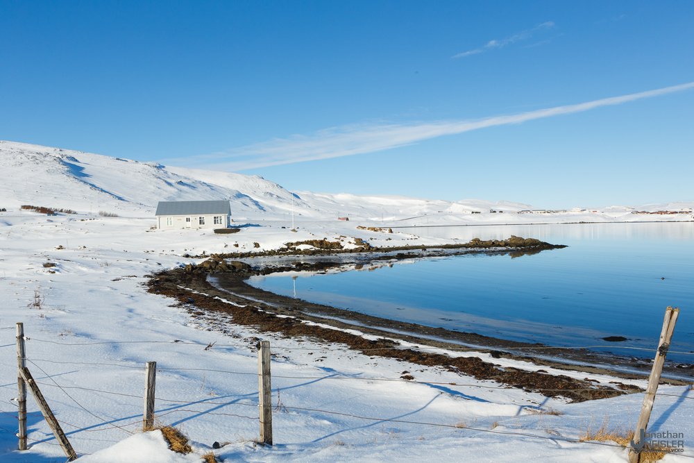 Iceland Winter Photos_  Jonathan Heisler __  02292016 _ 065.jpg
