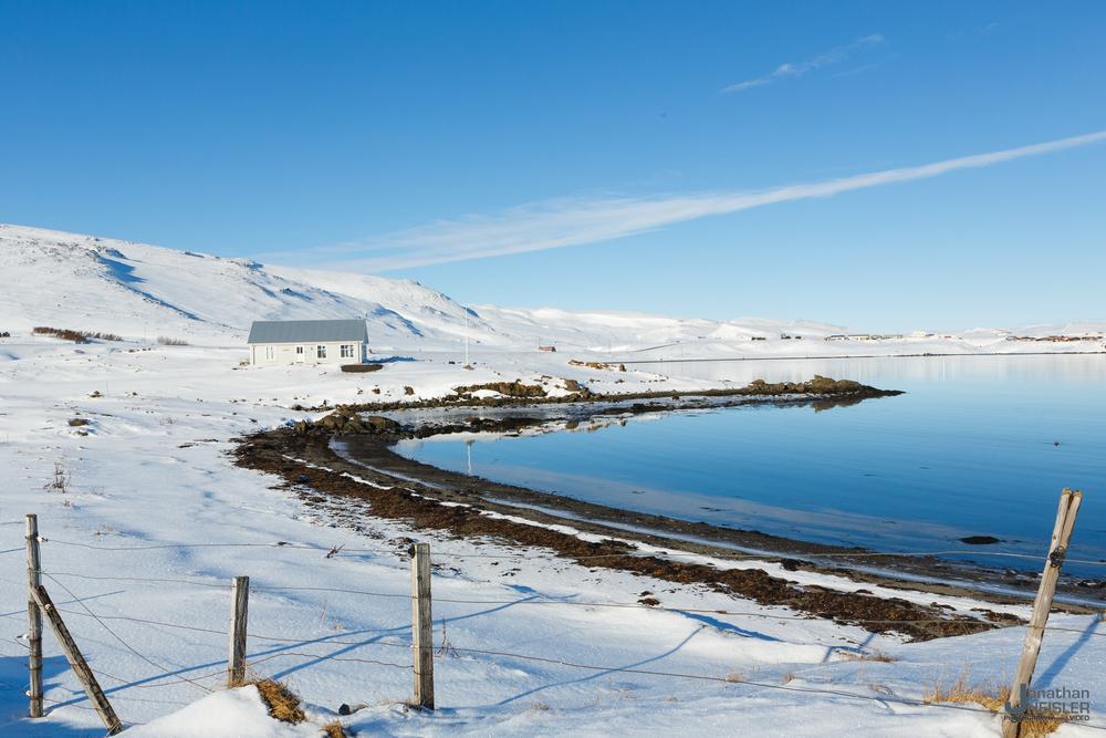 Iceland Winter Photos_  Jonathan Heisler __  02292016 _ 065.jpg