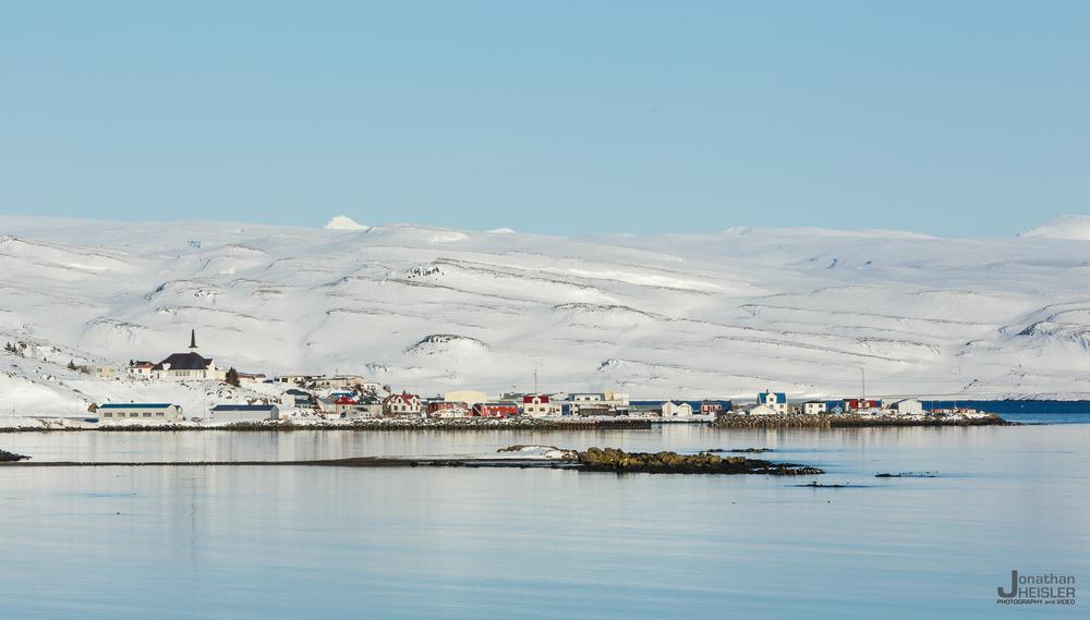 Iceland Winter Photos_  Jonathan Heisler __  02292016 _ 066.jpg