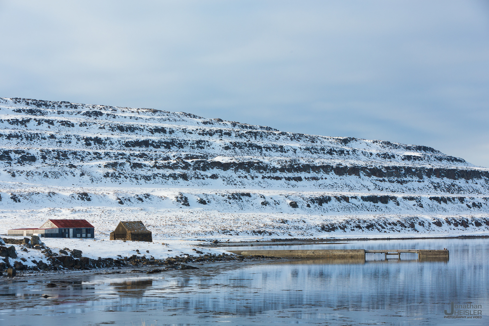 Iceland Winter Photos_  Jonathan Heisler __  02292016 _ 071.jpg