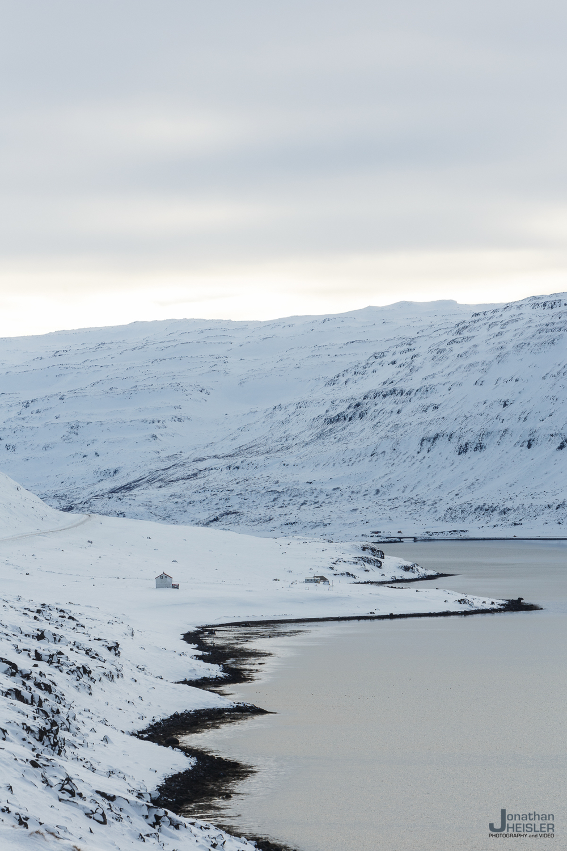 Iceland Winter Photos_  Jonathan Heisler __  02292016 _ 072.jpg