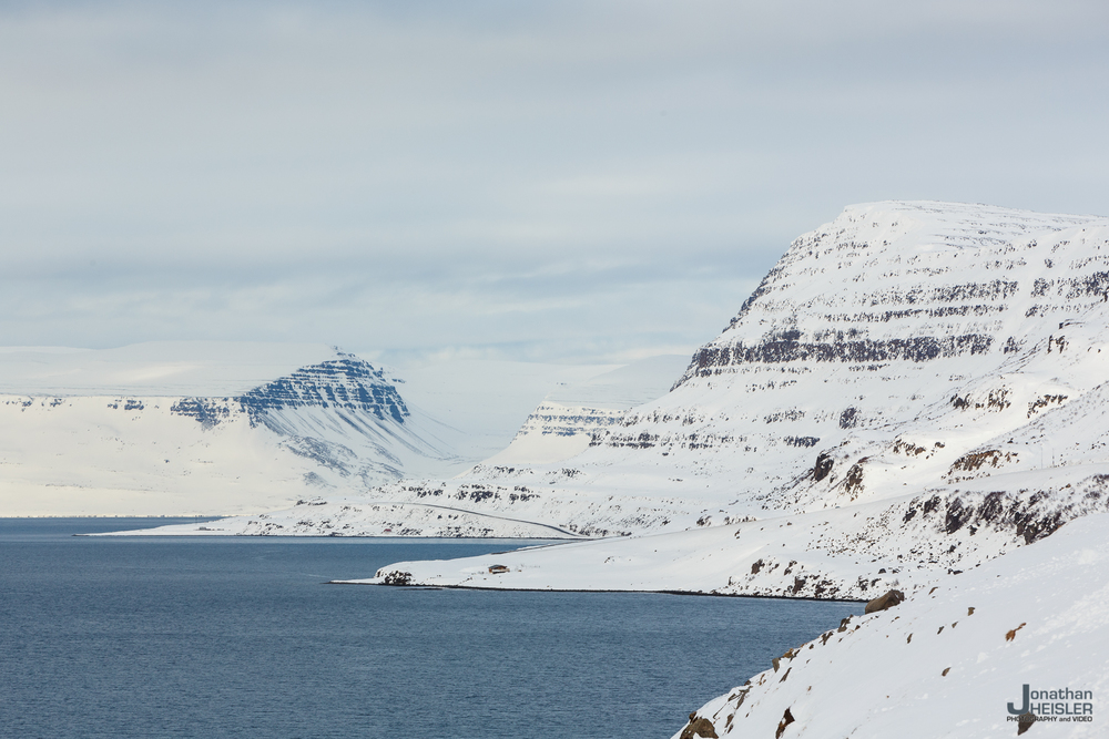 Iceland Winter Photos_  Jonathan Heisler __  02292016 _ 073.jpg