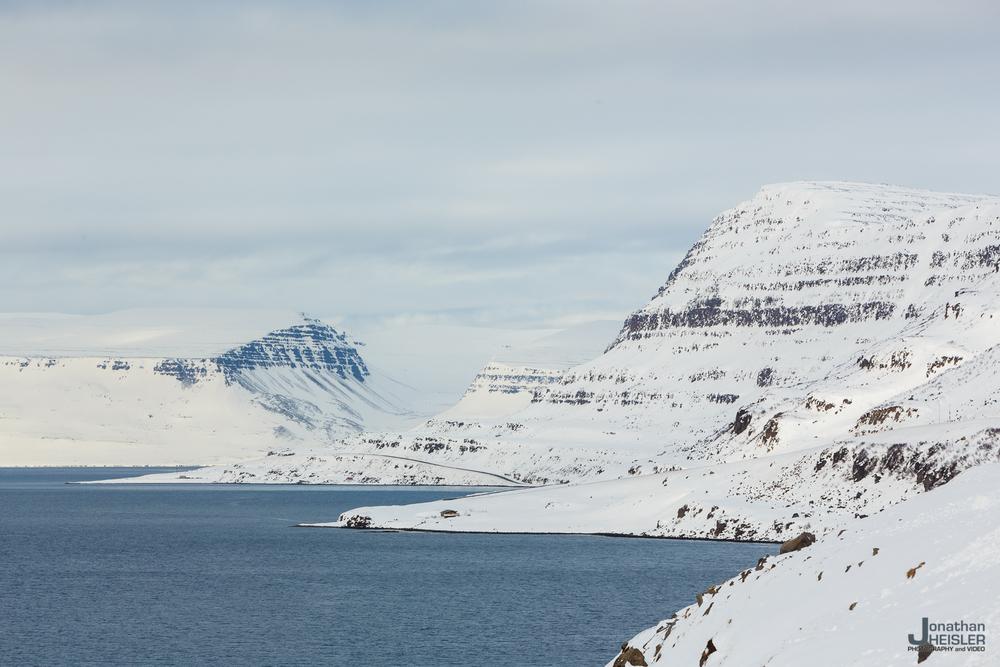 Iceland Winter Photos_  Jonathan Heisler __  02292016 _ 073.jpg