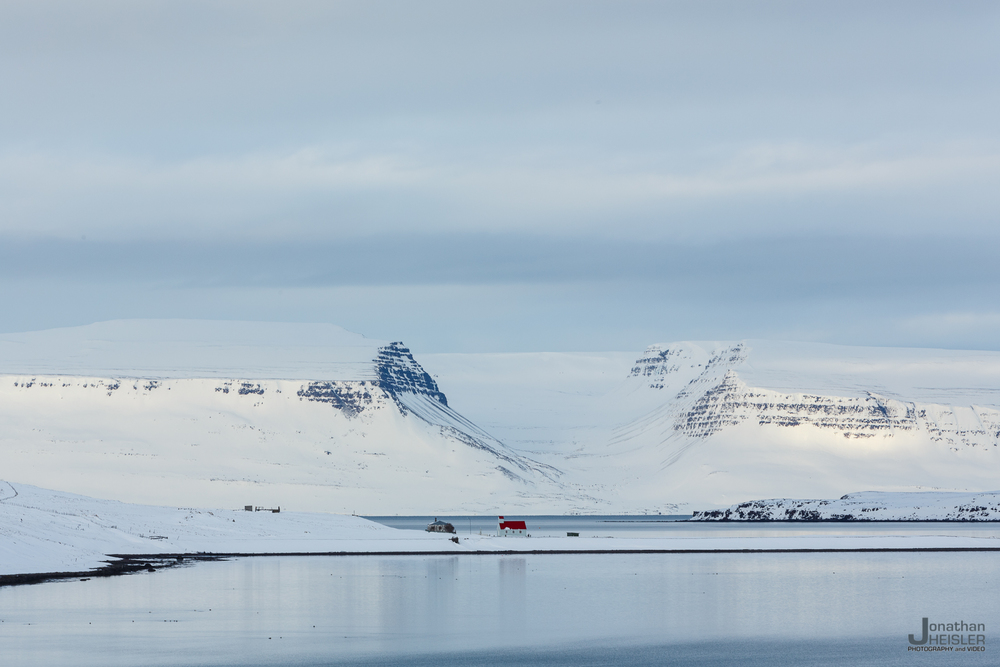 Iceland Winter Photos_  Jonathan Heisler __  02292016 _ 076.jpg