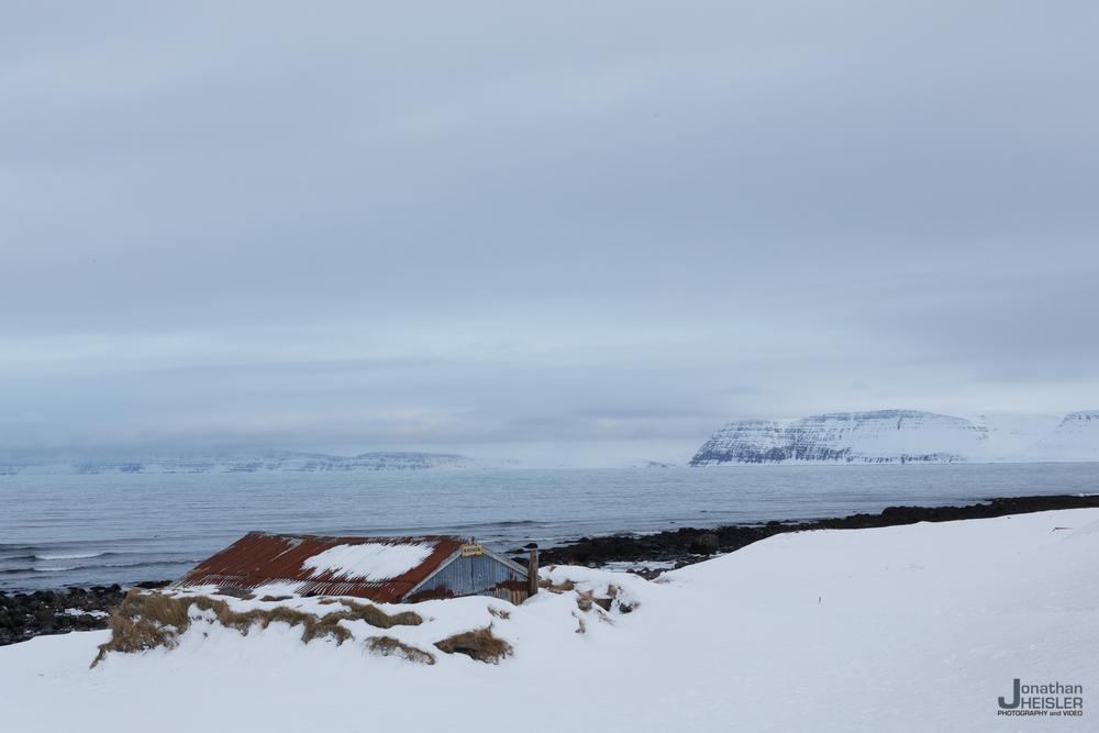 Iceland Winter Photos_  Jonathan Heisler __  02292016 _ 078.jpg
