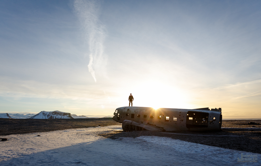 Iceland Winter Photos_  Jonathan Heisler __  02292016 _ 081.jpg