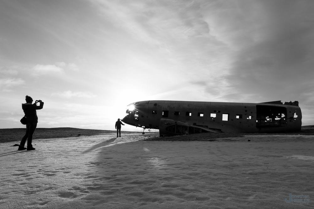 Iceland Winter Photos_  Jonathan Heisler __  02292016 _ 083.jpg