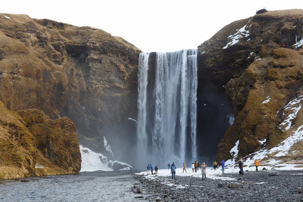 Iceland Winter Photos_  Jonathan Heisler __  02292016 _ 084.jpg
