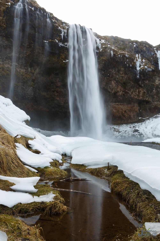 Iceland Winter Photos_  Jonathan Heisler __  02292016 _ 085.jpg