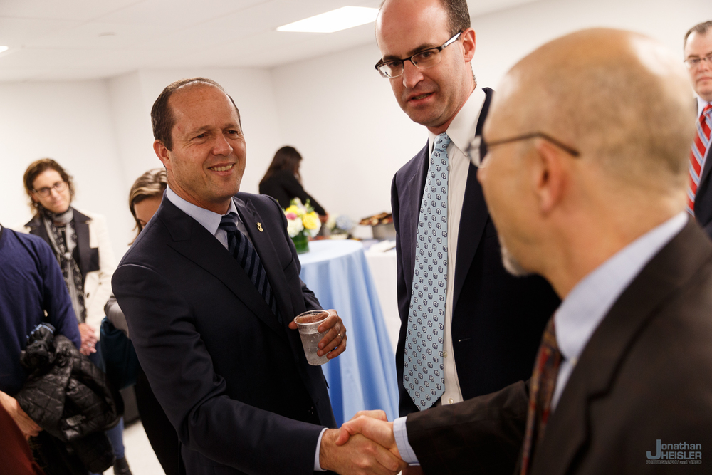 jerusalem mayor nir barkat (2) .jpg