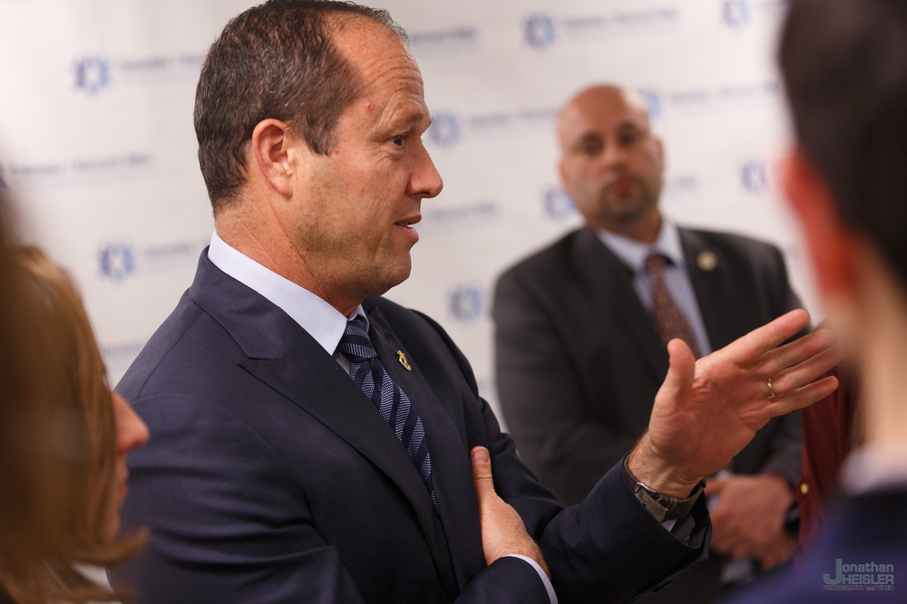 jerusalem mayor nir barkat (1) .jpg