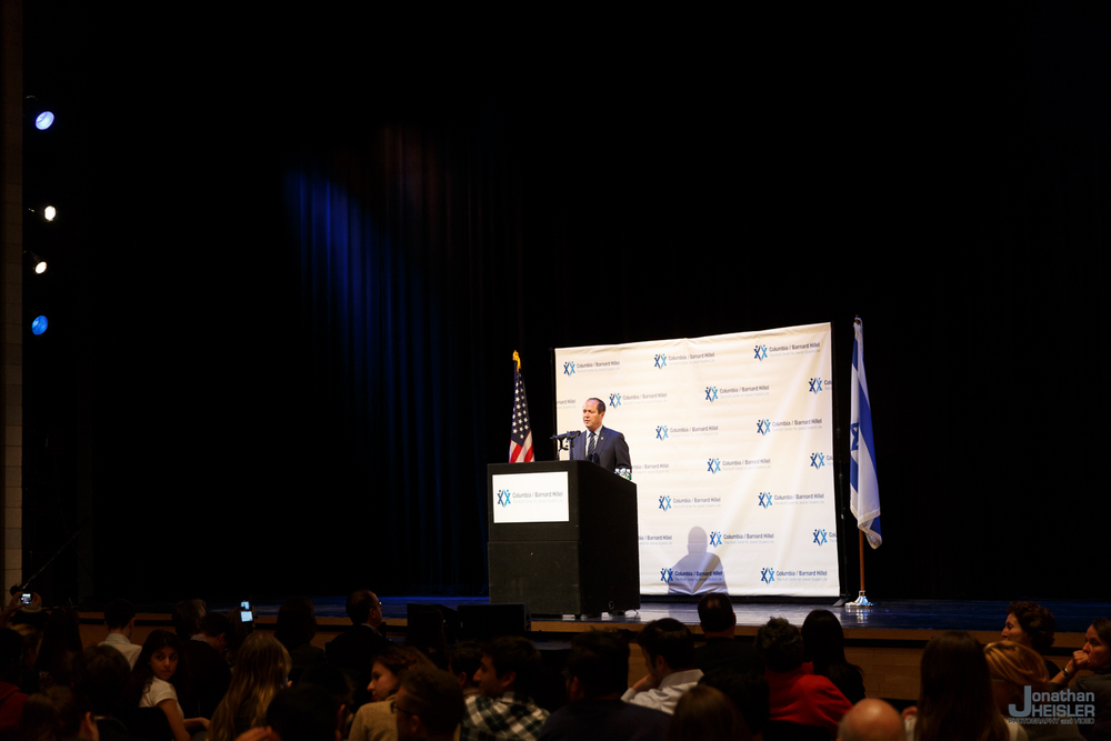 jerusalem mayor nir barkat (3) .jpg