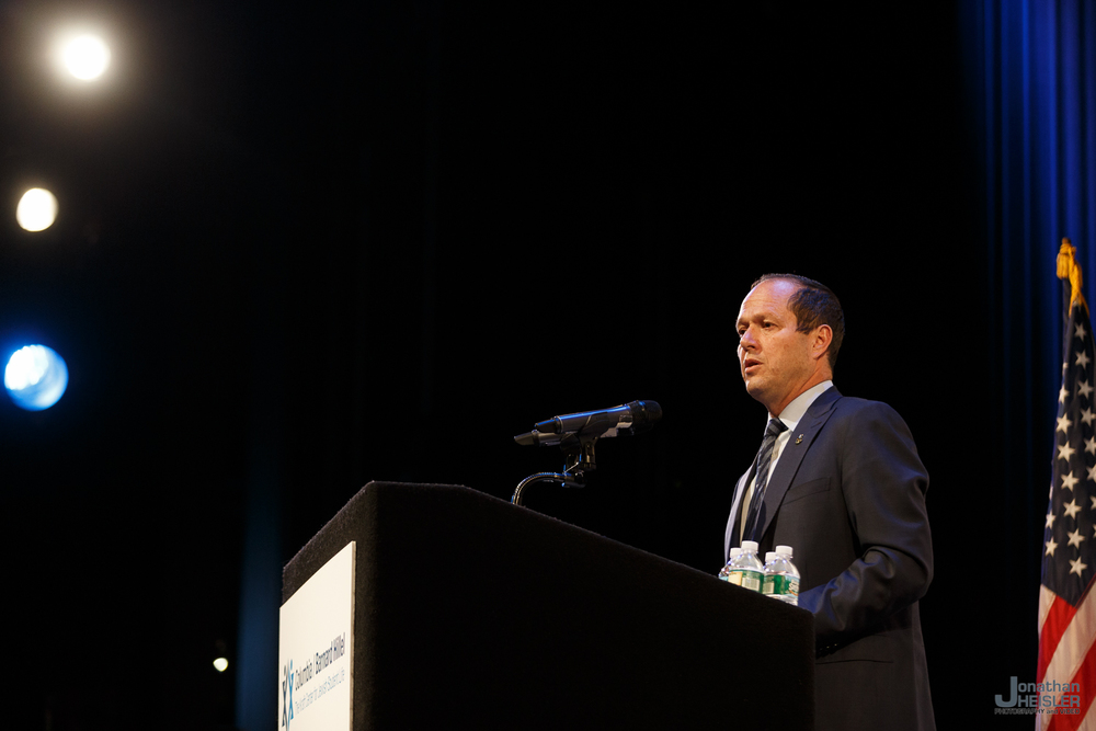 jerusalem mayor nir barkat (5) .jpg