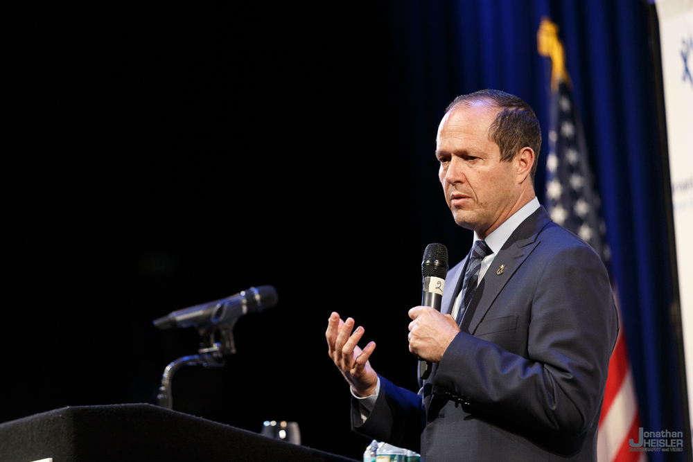 jerusalem mayor nir barkat (6) .jpg