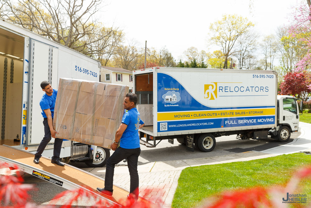 Long Island Relocation Services _ Moving Company (4) .jpg
