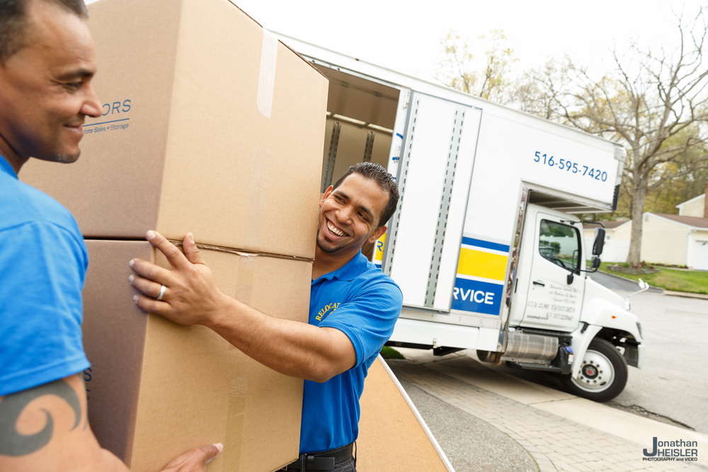 Long Island Relocation Services _ Moving Company (8) .jpg