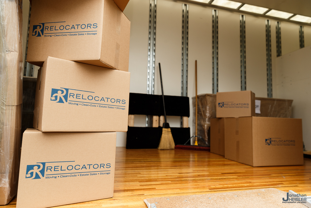 Long Island Relocation Services _ Moving Company (11) .jpg