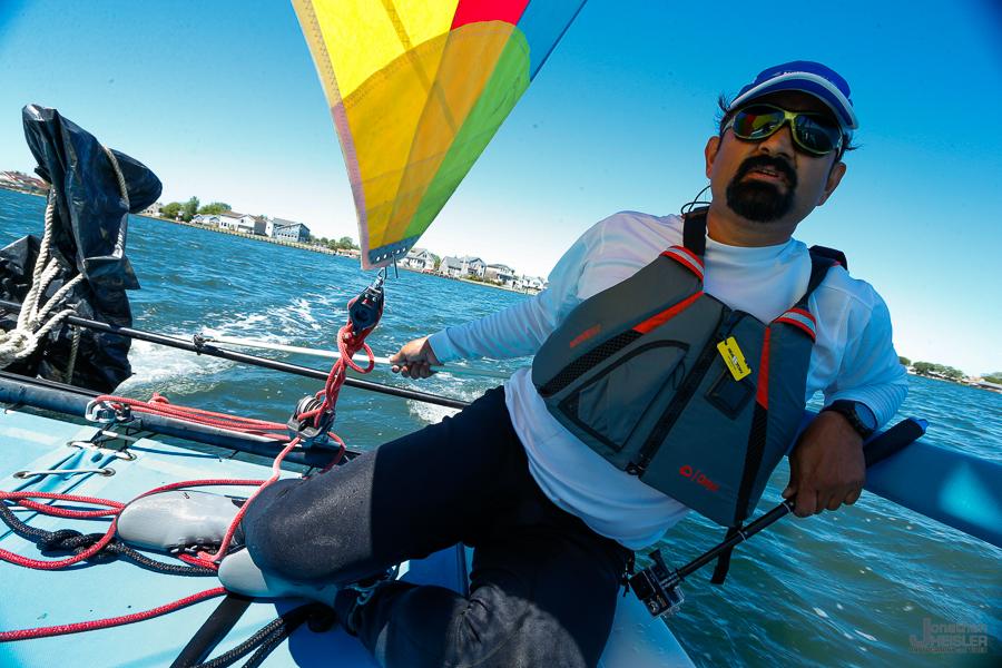 Gautam Sailing _  Jonathan Heisler __  06102016 _ 024.jpg