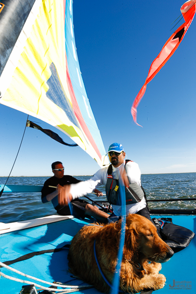 Gautam Sailing _  Jonathan Heisler __  06102016 _ 561.jpg