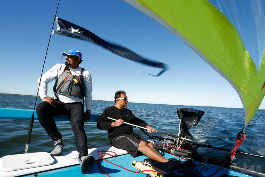 Gautam Sailing _  Jonathan Heisler __  06102016 _ 582.jpg