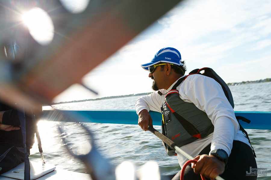 Gautam Sailing _  Jonathan Heisler __  06102016 _ 704.jpg