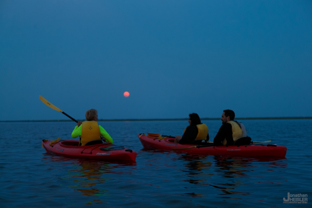 Stawberry Moon Summer Solstice _  Jonathan Heisler __  06202016 _ 150.jpg