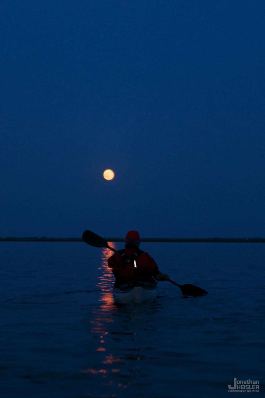 Stawberry Moon Summer Solstice _  Jonathan Heisler __  06202016 _ 191.jpg