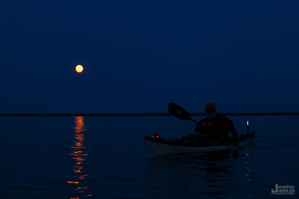 Stawberry Moon Summer Solstice _  Jonathan Heisler __  06202016 _ 213.jpg