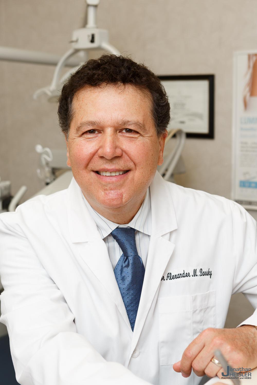 Dr Alex Barsky Dental _  Jonathan Heisler __  06082016 _ 095.jpg