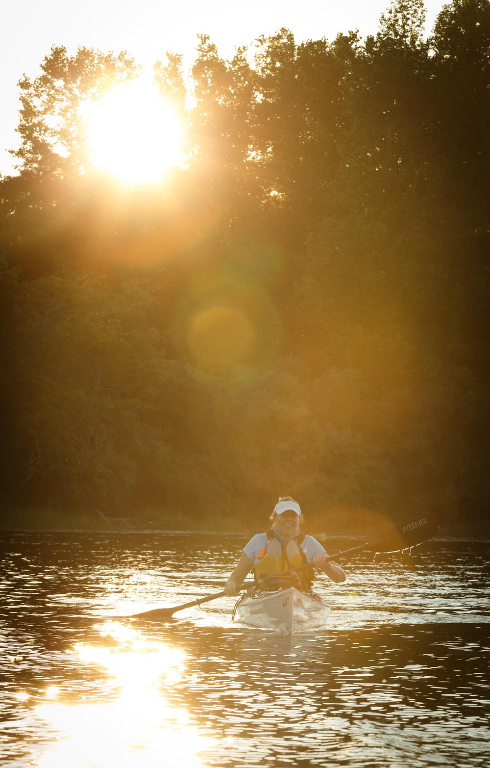 Sunset Paddle _  Jonathan Heisler __  06292016 _ 026.jpg