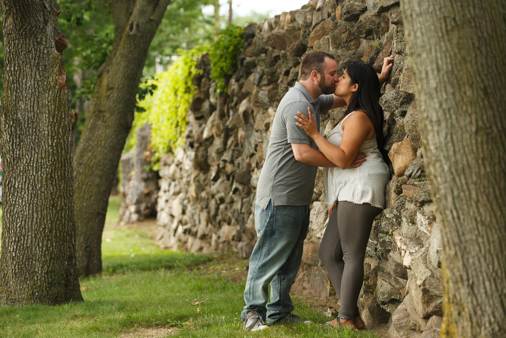 Celeste AND Peter ENGAGEMENT SHOOT _  Jonathan Heisler __  07132016 _ 086.jpg
