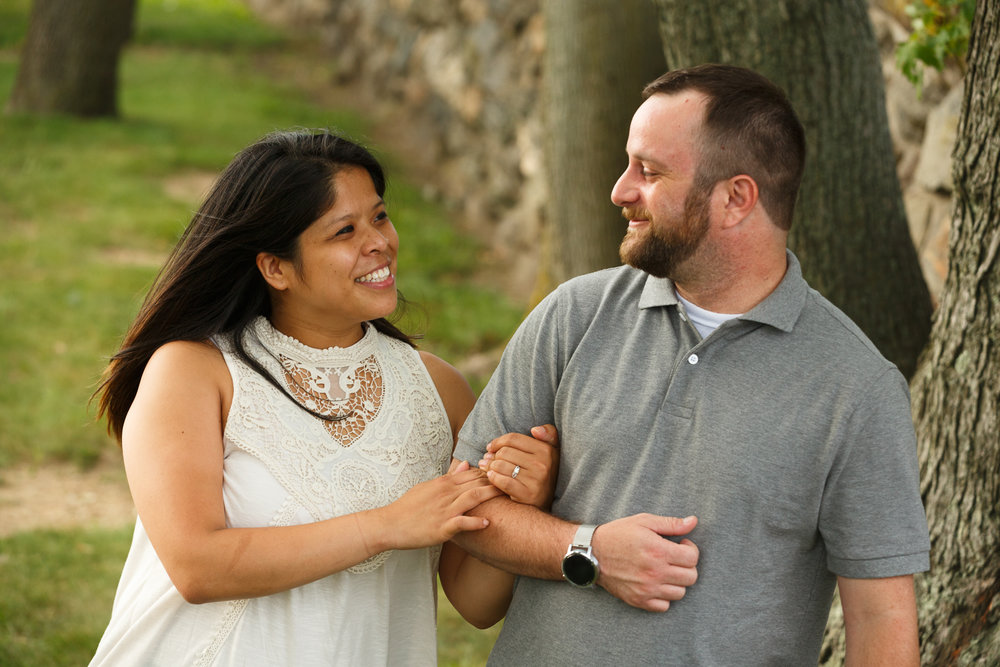 Celeste AND Peter ENGAGEMENT SHOOT _  Jonathan Heisler __  07132016 _ 097.jpg