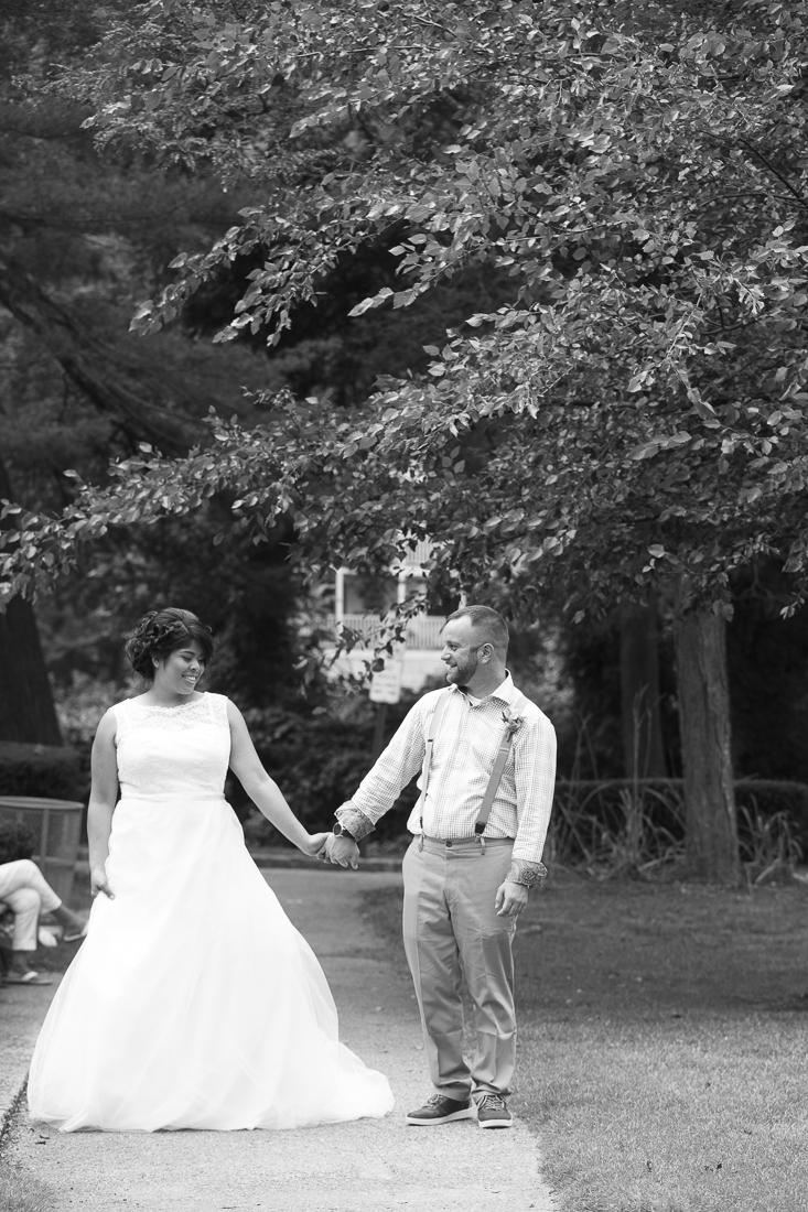 Celeste Peter Wedding _  Jonathan Heisler __  0730016 _ 190.jpg