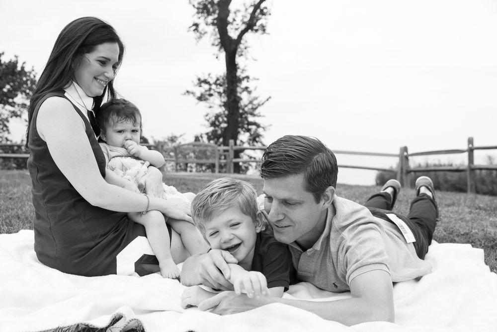 Long Island Family Photographer  _  Jonathan Heisler __  0182016 _ 066.jpg