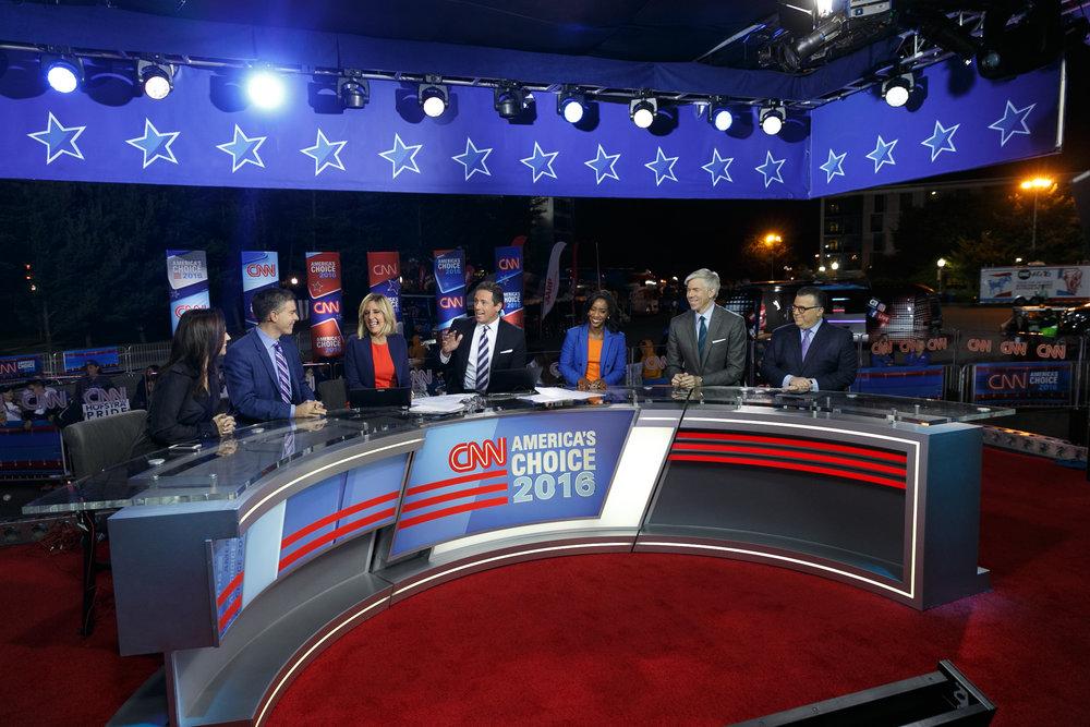 2016 Presidential Debate _  Jonathan Heisler __  09262016 _ 109.jpg