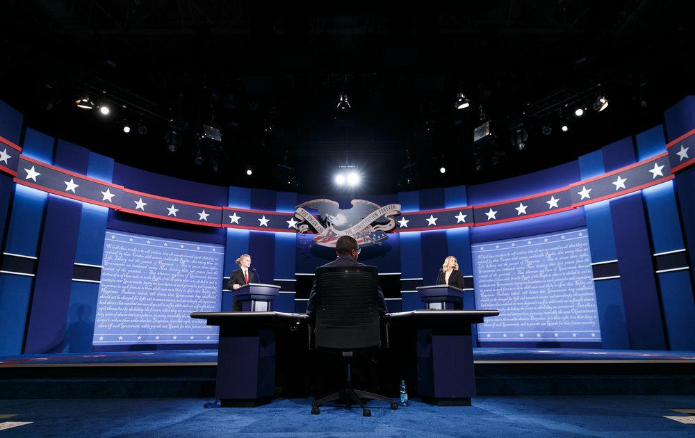 Pre-Debate Prep  _  Jonathan Heisler __  09242016 _ 139.jpg