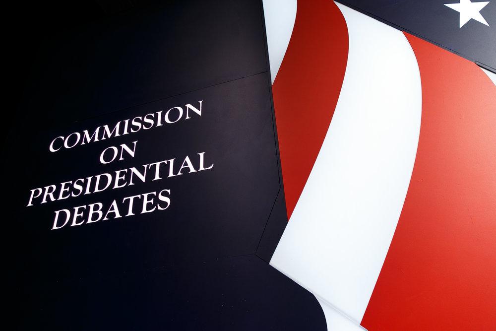 Pre-Debate Prep  _  Jonathan Heisler __  09242016 _ 146.jpg