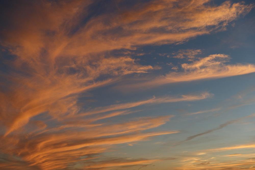 Port Washington Sunset _ 2.jpg